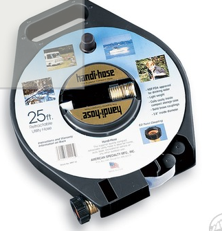 Click image for larger version  Name:Handi-Hose_w_reel.PNG Views:74 Size:174.2 KB ID:247266