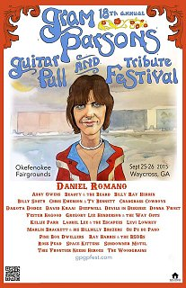 Click image for larger version  Name:18th_annual_GPGPfest.jpg Views:101 Size:105.7 KB ID:247272