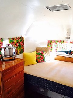 Click image for larger version  Name:ImageUploadedByAirstream Forums1441482093.102607.jpg Views:115 Size:293.8 KB ID:247329