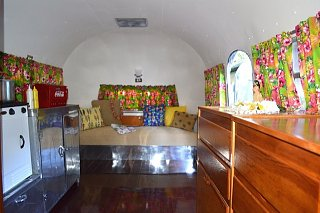 Click image for larger version  Name:ImageUploadedByAirstream Forums1441482209.312902.jpg Views:108 Size:97.7 KB ID:247332