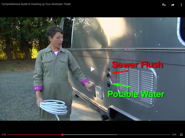 Click image for larger version  Name:ImageUploadedByAirstream Forums1441507183.862977.jpg Views:51 Size:284.3 KB ID:247355