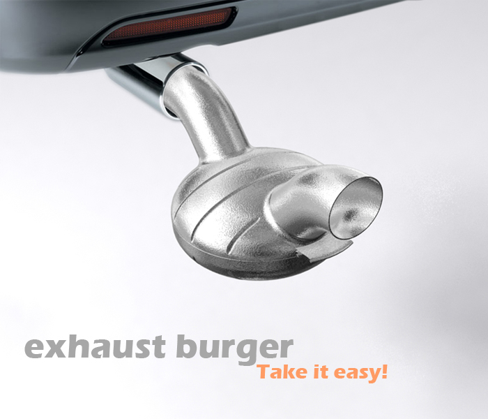 Click image for larger version  Name:ExhaustBurger1.jpg Views:126 Size:147.3 KB ID:247449