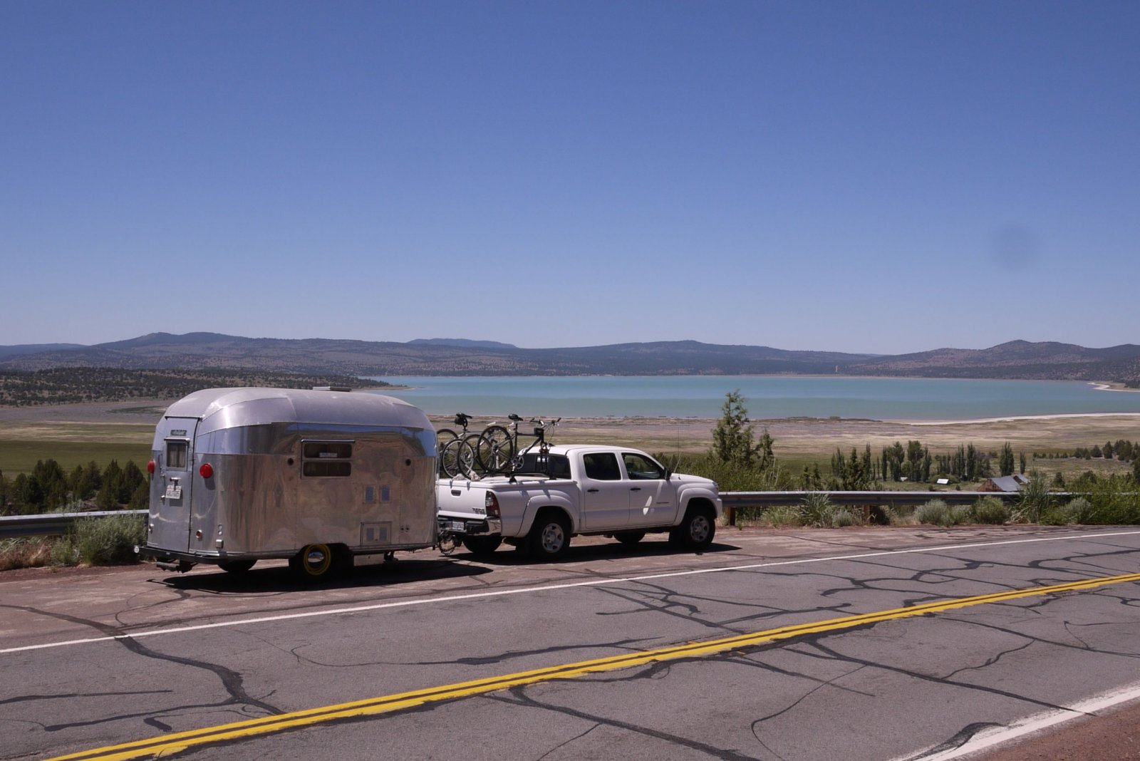 Click image for larger version  Name:Eagle Lake, OR.jpg Views:50 Size:213.2 KB ID:247464