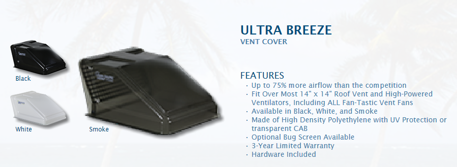 Click image for larger version  Name:Ultra_Breeze.PNG Views:42 Size:230.1 KB ID:247699