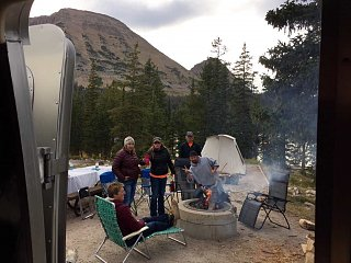 Click image for larger version  Name:ImageUploadedByAirstream Forums1441808836.626304.jpg Views:191 Size:67.2 KB ID:247701