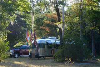 Click image for larger version  Name:ImageUploadedByAirstream Forums1441840750.413735.jpg Views:238 Size:75.8 KB ID:247723