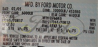 Click image for larger version  Name:ford door tag 001.jpg Views:99 Size:98.7 KB ID:24773