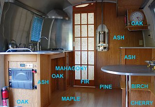 Click image for larger version  Name:INTERIOR WOODS.jpg Views:75 Size:906.3 KB ID:247872