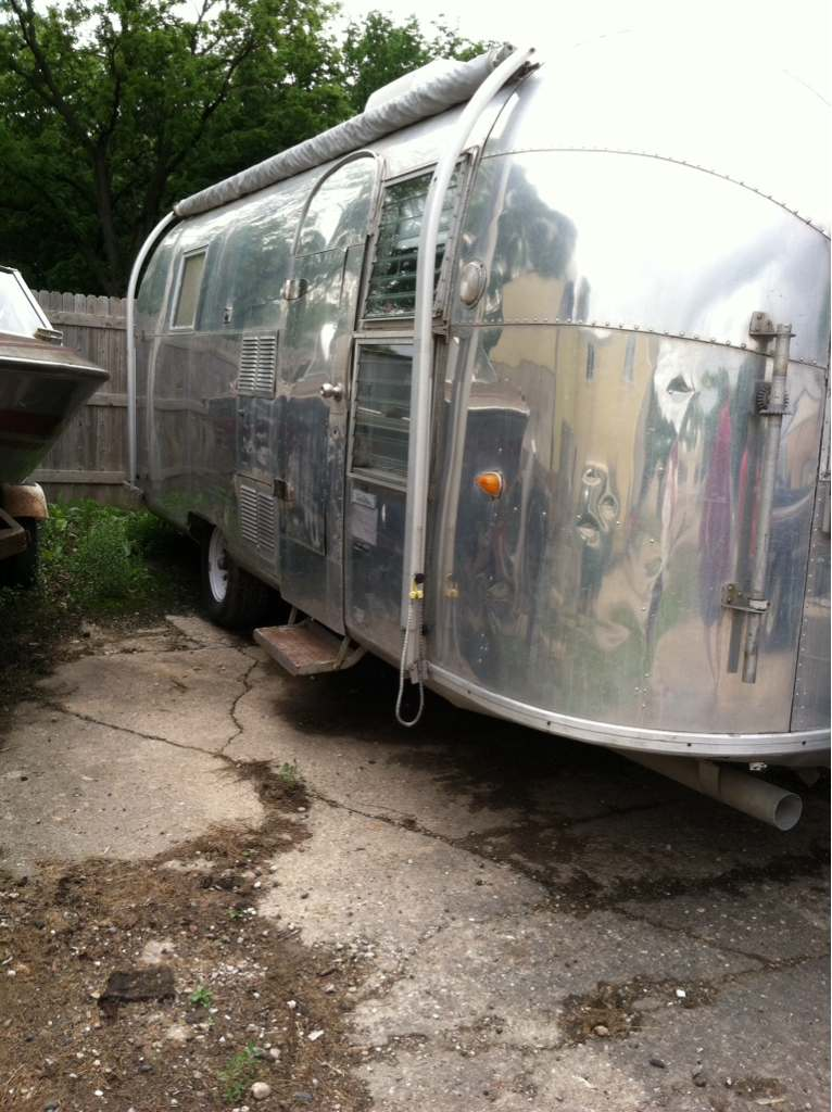 Click image for larger version  Name:ImageUploadedByAirstream Forums1441998747.403520.jpg Views:96 Size:98.3 KB ID:247884