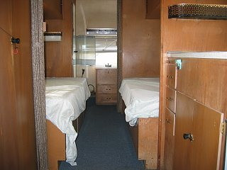 Click image for larger version  Name:1309 Twin Beds.jpg Views:63 Size:259.5 KB ID:247950
