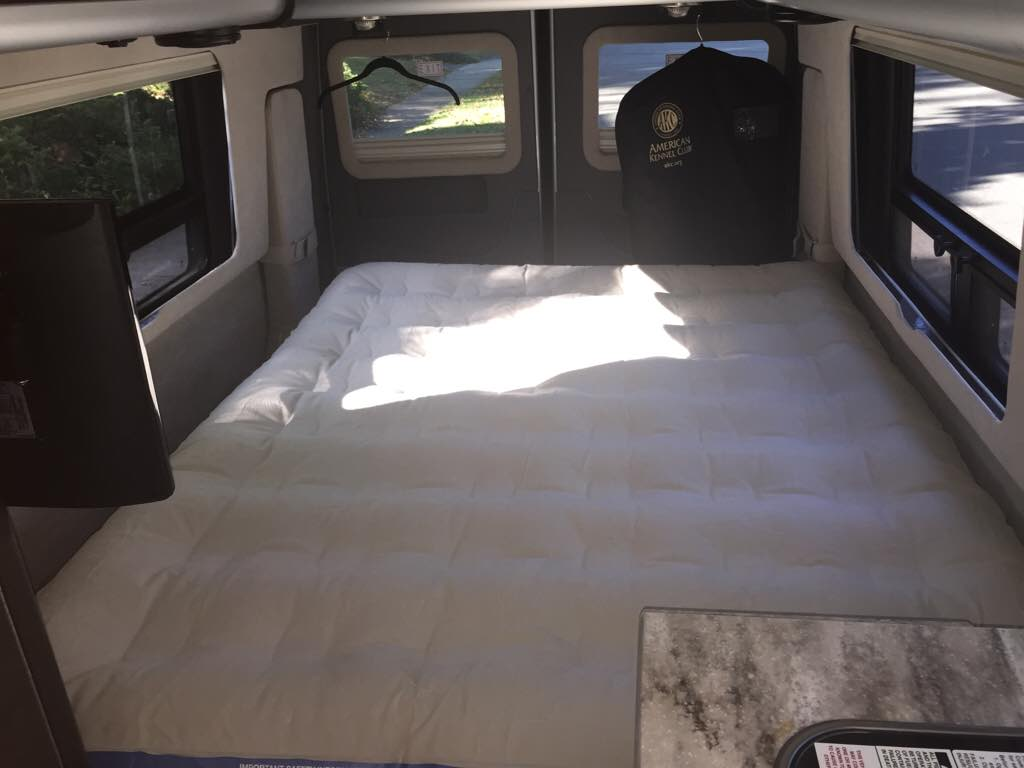 Click image for larger version  Name:ImageUploadedByAirstream Forums1442263976.007632.jpg Views:78 Size:49.5 KB ID:248024