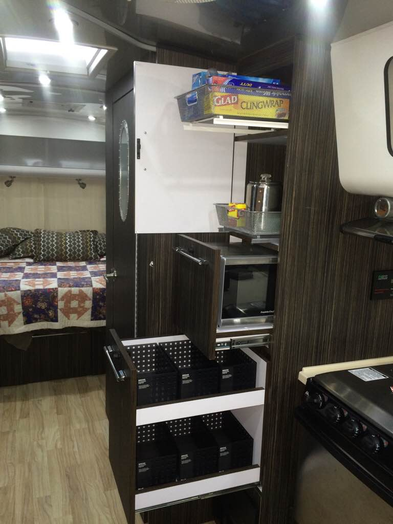 Click image for larger version  Name:ImageUploadedByAirstream Forums1442279318.044884.jpg Views:99 Size:69.2 KB ID:248046