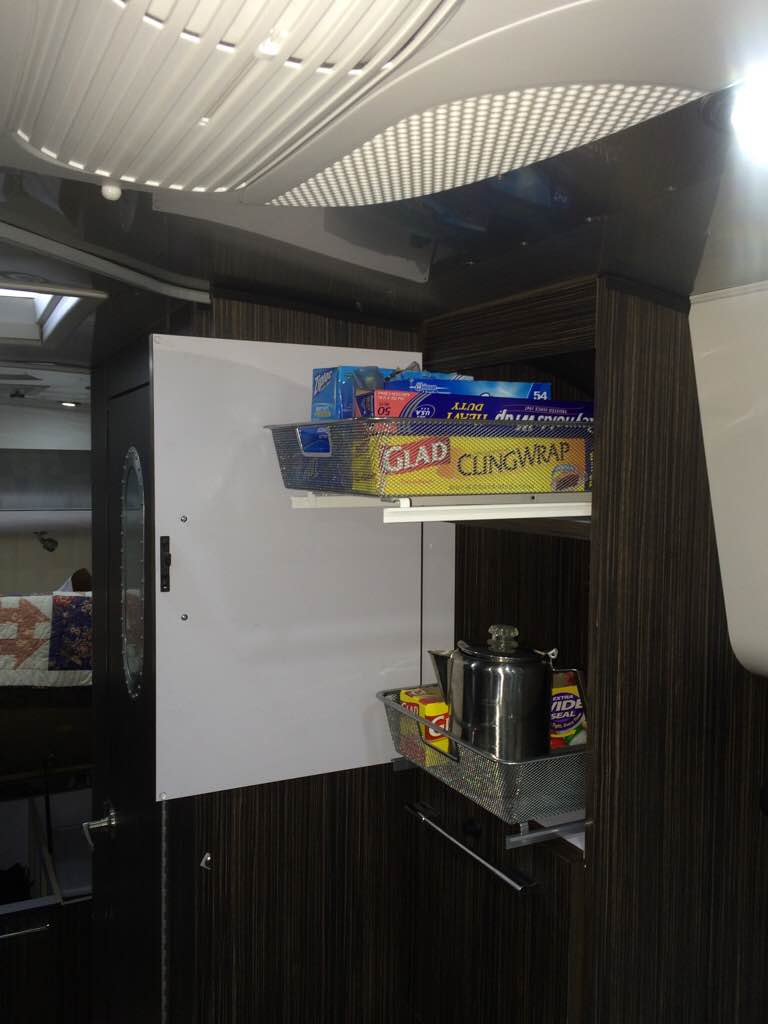 Click image for larger version  Name:ImageUploadedByAirstream Forums1442279836.103307.jpg Views:143 Size:60.0 KB ID:248050