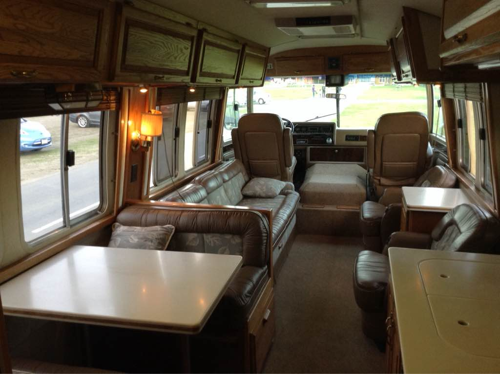 Click image for larger version  Name:345 interior 001.jpg Views:87 Size:65.2 KB ID:248129