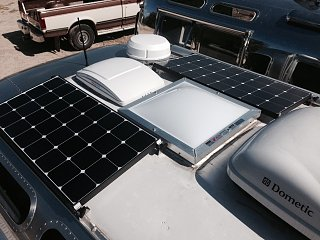 Click image for larger version  Name:23D front two solar panels.jpg Views:102 Size:113.0 KB ID:248149