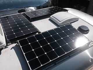 Click image for larger version  Name:23D rear 3 solar panels.jpg Views:105 Size:105.4 KB ID:248150