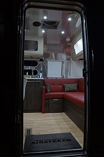 Click image for larger version  Name:AS interior at night.jpg Views:128 Size:330.2 KB ID:248200