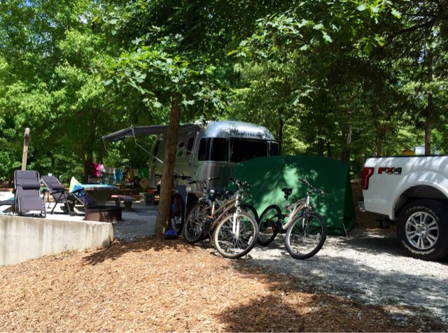 Click image for larger version  Name:ImageUploadedByAirstream Forums1442492704.195114.jpg Views:151 Size:101.9 KB ID:248267
