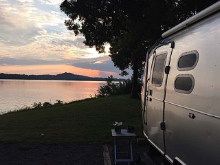 Click image for larger version  Name:ImageUploadedByAirstream Forums1442690785.707883.jpg Views:175 Size:59.8 KB ID:248479