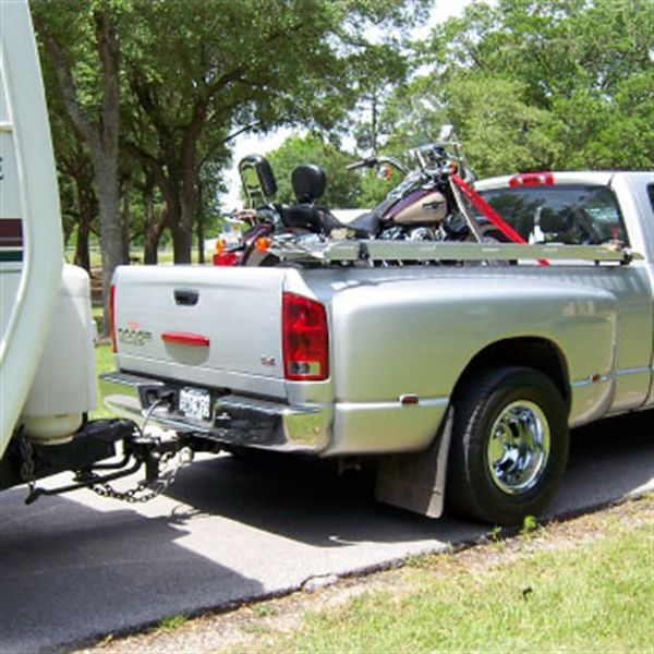 Click image for larger version  Name:powered-motorcycle-ramp__9.jpg Views:99 Size:72.8 KB ID:248507