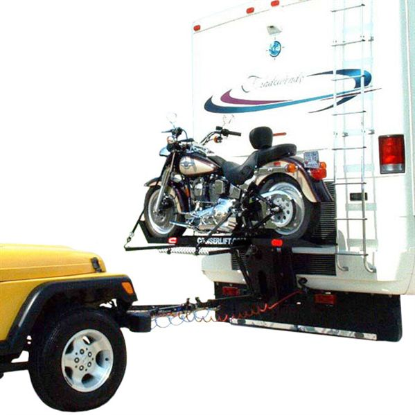 Click image for larger version  Name:rv-motorcycle-carrier.jpg Views:74 Size:47.9 KB ID:248508