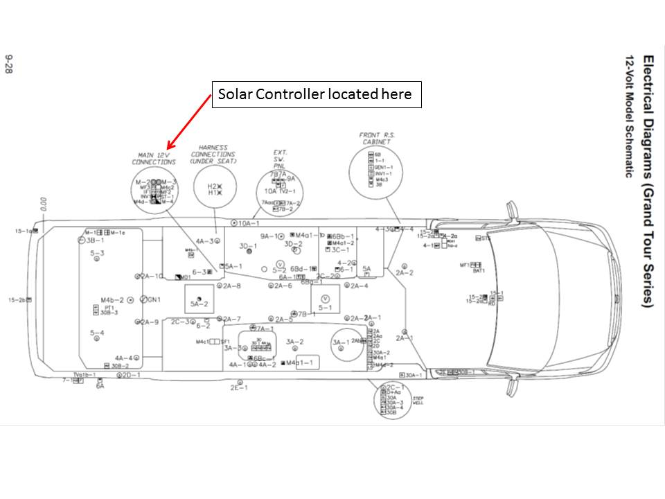 Click image for larger version  Name:Solar Controller Location.jpg Views:47 Size:49.4 KB ID:248540