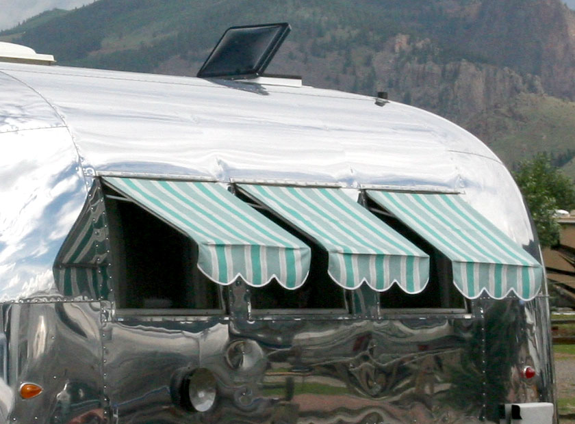 Click image for larger version  Name:IMG_5992 awnings-s.jpg Views:61 Size:142.7 KB ID:24859