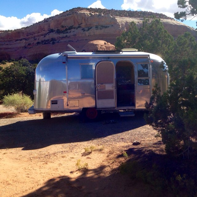 Click image for larger version  Name:ImageUploadedByAirstream Forums1442810633.007879.jpg Views:104 Size:91.0 KB ID:248601