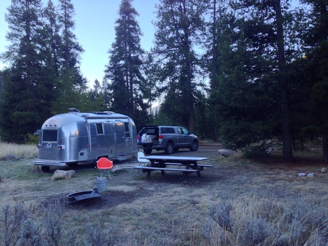 Click image for larger version  Name:ImageUploadedByAirstream Forums1442810707.007057.jpg Views:111 Size:108.0 KB ID:248603