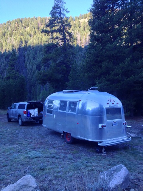 Click image for larger version  Name:ImageUploadedByAirstream Forums1442810739.506852.jpg Views:102 Size:103.1 KB ID:248604