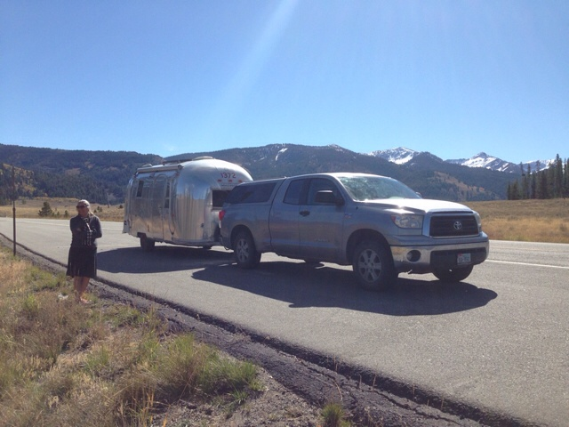 Click image for larger version  Name:ImageUploadedByAirstream Forums1442810790.557302.jpg Views:97 Size:107.3 KB ID:248605