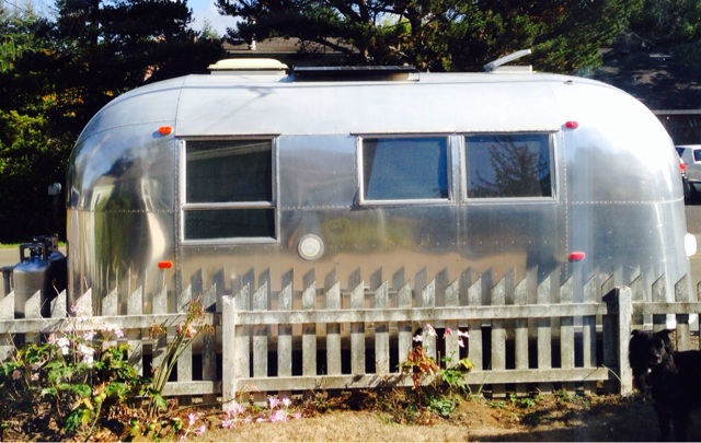 Click image for larger version  Name:ImageUploadedByAirstream Forums1442810857.124273.jpg Views:105 Size:118.8 KB ID:248607