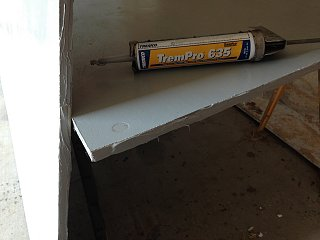 Click image for larger version  Name:floor edge  seal Tempro.JPG Views:68 Size:279.1 KB ID:248756