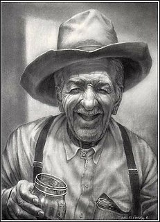 Click image for larger version  Name:Old Farmer.jpg Views:56 Size:73.4 KB ID:24882