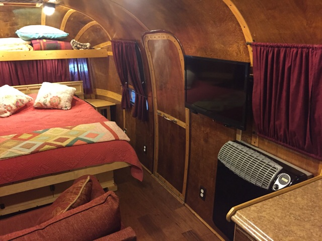 Click image for larger version  Name:ImageUploadedByAirstream Forums1443188865.579688.jpg Views:125 Size:89.3 KB ID:248912