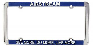 Click image for larger version  Name:small_License-Plate-Frame-1.jpg Views:64 Size:23.8 KB ID:248938