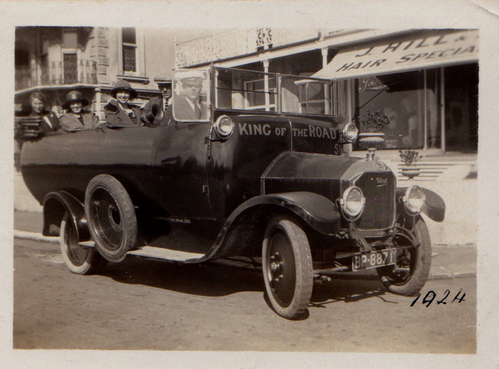 Click image for larger version  Name:original King of the Road coach 1924.jpeg Views:43 Size:300.8 KB ID:248974