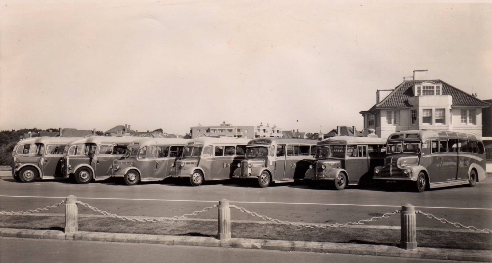 Click image for larger version  Name:King of the Road 1950.jpg Views:44 Size:189.1 KB ID:248975