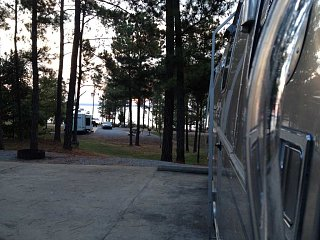 Click image for larger version  Name:ImageUploadedByAirstream Forums1443387052.827189.jpg Views:162 Size:78.9 KB ID:249144