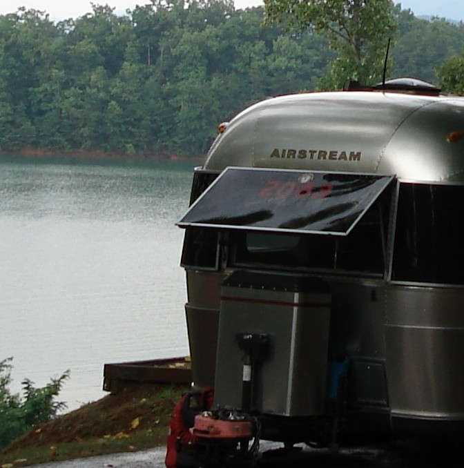 Click image for larger version  Name:Airstream.jpg Views:56 Size:89.7 KB ID:24915