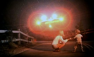 Click image for larger version  Name:closeencounters3.jpg Views:66 Size:56.9 KB ID:249197
