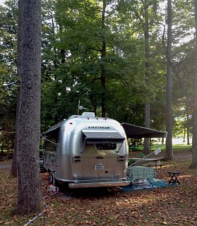 Click image for larger version  Name:Old Kentucky Home Camp.jpg Views:127 Size:156.6 KB ID:249219