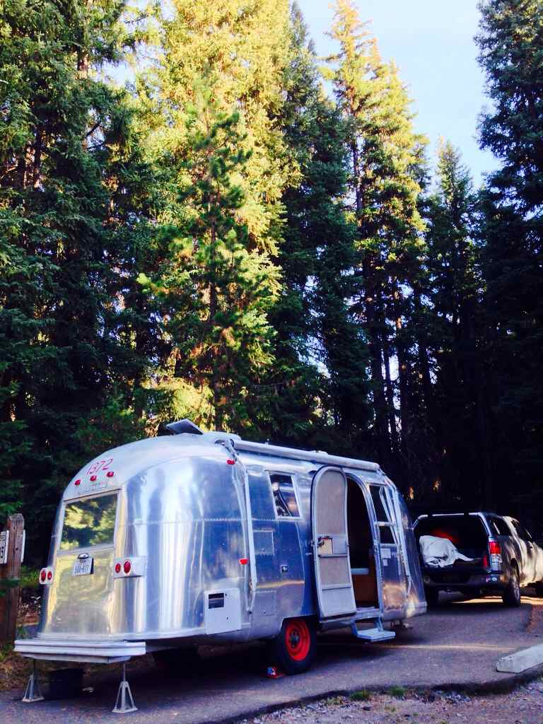 Click image for larger version  Name:ImageUploadedByAirstream Forums1443500081.824903.jpg Views:95 Size:108.4 KB ID:249284