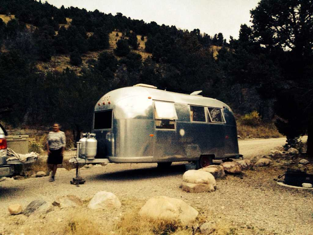 Click image for larger version  Name:ImageUploadedByAirstream Forums1443500225.440602.jpg Views:96 Size:86.9 KB ID:249289