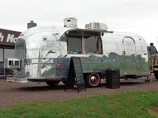 Click image for larger version  Name:Marietta-food-trailer-Airstream-(2).jpg Views:153 Size:58.8 KB ID:249461