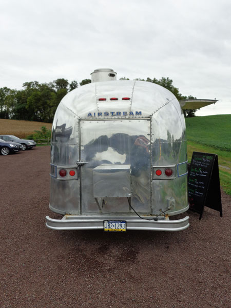 Click image for larger version  Name:Marietta-food-trailer-Airstream-(4).jpg Views:85 Size:55.6 KB ID:249463