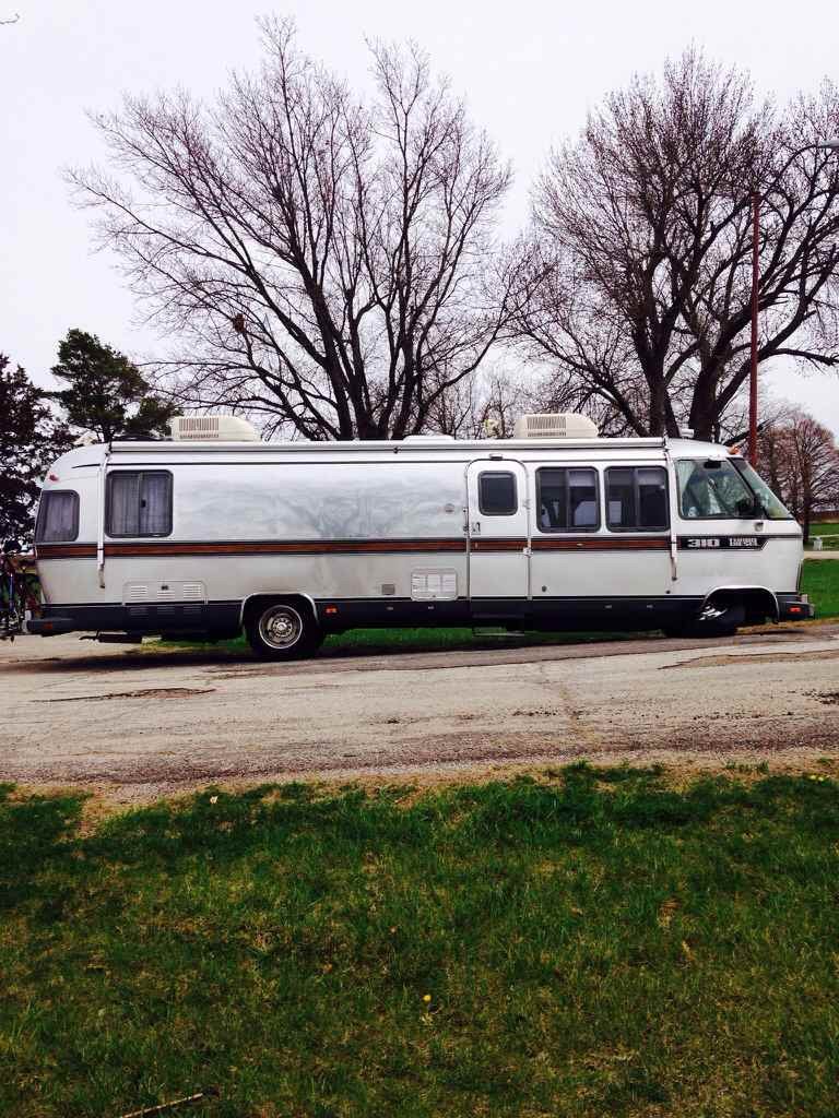Click image for larger version  Name:ImageUploadedByAirstream Forums1443802947.409597.jpg Views:93 Size:116.9 KB ID:249475