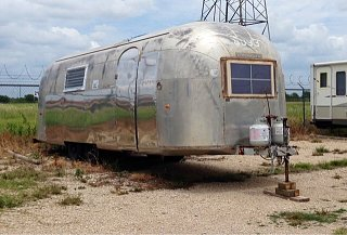 Click image for larger version  Name:ImageUploadedByAirstream Forums1443968401.116992.jpg Views:100 Size:111.0 KB ID:249584