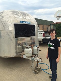 Click image for larger version  Name:ImageUploadedByAirstream Forums1443968462.100852.jpg Views:102 Size:98.6 KB ID:249586