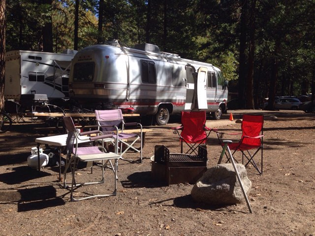 Click image for larger version  Name:ImageUploadedByAirstream Forums1444095532.331648.jpg Views:85 Size:103.5 KB ID:249813